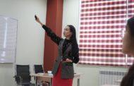 Эксперт КИСИ: «Латифундисты мешают выращиванию кормовых культур»