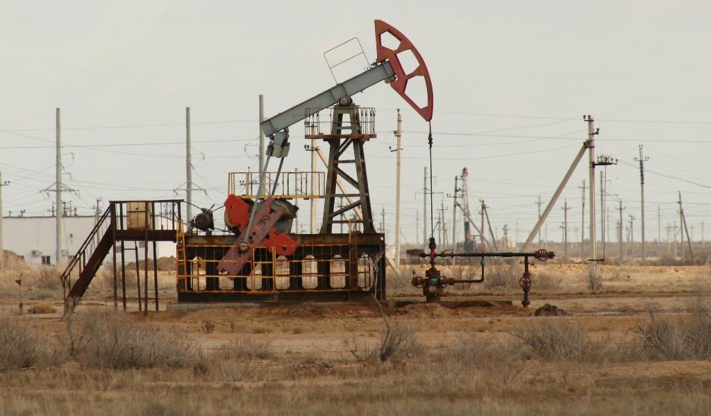 Чему Казахстан может научить опыт диверсификации экономики Саудовской Аравии или Южной Кореи