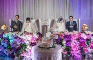 Минкультуры Узбекистана разрабатывает стандарты проведения свадеб