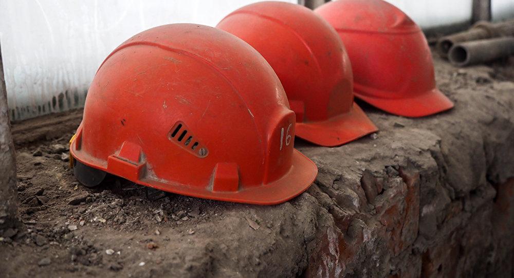 Градообразующее предприятие в Аркалыке закроют: что будет с работниками