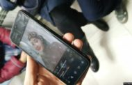 В Уральске машина полиции сбила девушку. Снявшему последствия ДТП блогеру вменяют «неповиновение»