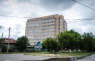 Как государство вернет казахстанцам «отобранные» банками квартиры