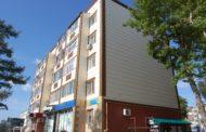 Два из 17 домов облагороженных по инициативе общественного фонда «Suiіkti Qostanai», до сих пор не приняты