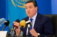 Невыполненное поручение Токаева о стабилизации цен: Мамин распорядился найти решение за неделю