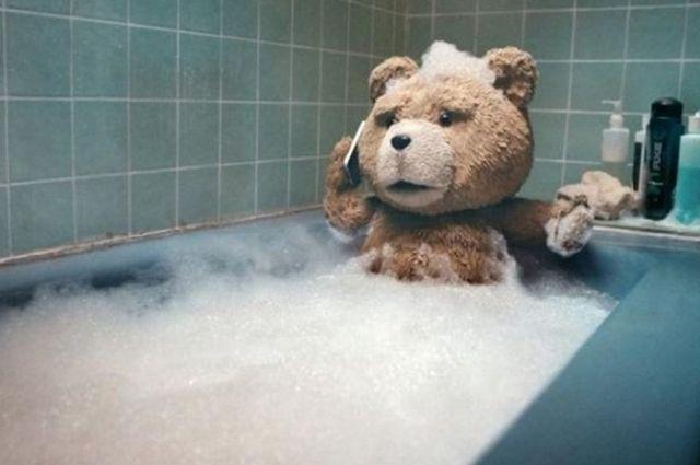 Казахстанцы задолжали за горячую воду больше 900 миллионов. Костанай в тройке лидеров