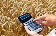 Министерство сельского хозяйства РК благодаря ДПК «Ак жол» услышало о проблемах субсидирования