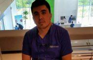 Шымкентского главврача арестовали за участие в торговле органами