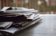 «Государство не вмешивается в политику редакций». Мамин ответил на жалобу депутатов на негатив в СМИ