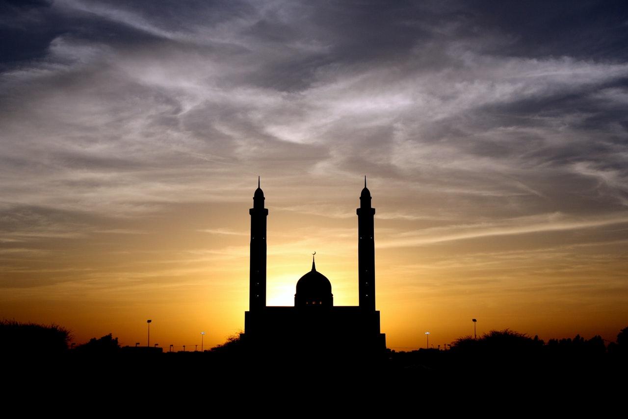 Деструктивные религиозные течения можно распознать