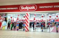 Результаты опроса: Sulpak признали худшим магазином по уровню сервиса