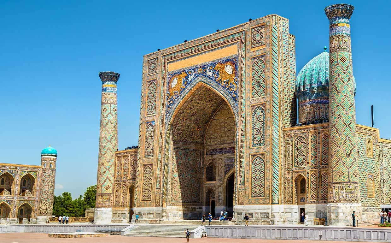 С 1 января 2020 года ожидается введение новых требований при ввозе казахстанских товаров в Узбекистан