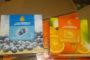 В Челябинск пытались провезти из Казахстана 300 пачек арабского табака