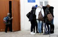 В Курганской области убывает население. Ситуацию не спасают даже студенты из Казахстана