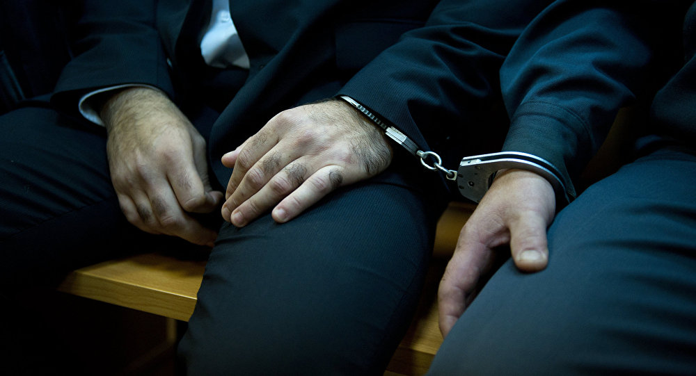 Сотрудники прокуратуры вымогали 50 миллионов тенге у бизнесмена — КНБ