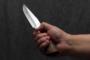 Мужчина отрезал себе половой орган в Лисаковске