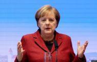 Президент Казахстана рассказал, о чем будет говорить с Меркель