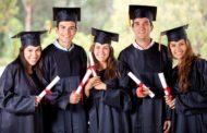 Исследование НПП «Атамекен» выявило «вузы-пылесосы», в которых учатся только четверокурсники