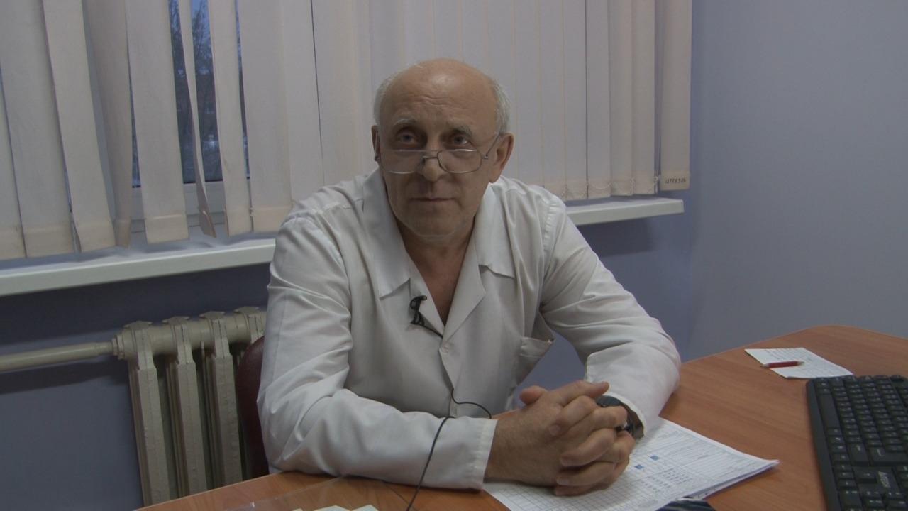 Очередная приверженница «Свидетелей Иеговы» отказывается от переливания крови в Костанае