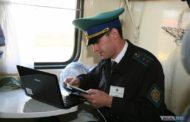Жители Казахстана переезжают жить в Орск