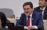 Депутат Мамытбеков: СОРы и СОЧи – притянутые за уши методы контроля