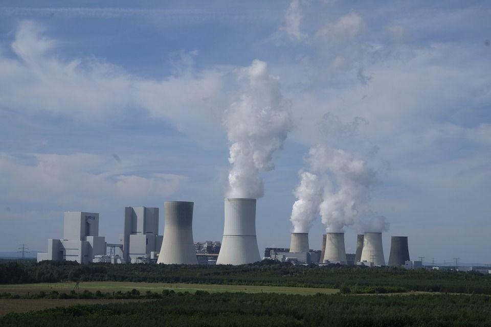 Строительство АЭС в Казахстане зависит от нехватки электроэнергии
