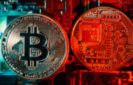 Биржа недосчиталась ключей и криптовалюты