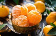 Челябинск встретит Новый год без казахстанских мандаринов