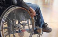 Минтруда утвердило список заболеваний, по которым инвалидность будут устанавливать на пять лет