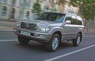 В Шымкенте чиновник получил срок за присвоенный служебный автомобиль