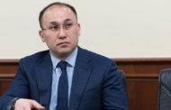 Министр Абаев прокомментировал слухи о смене президента на политсовете Nur Otan