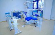 Все стоматологические клиники намерены проверить в Казахстане