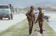 Почему произошел раскол в сообществе ветеранов-афганцев в Костанае?