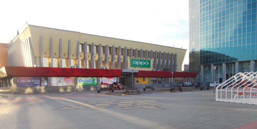 Скандальный спор между арендаторами и арендодателями бутиков ЦУМа будут заново пересматривать в суде первой инстанции