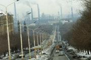 Казахстанцы оживили рынок жилья в Челябинске