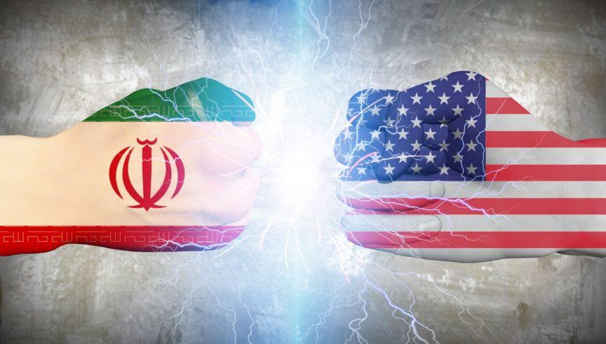Казахстанский эксперт: конфликт США и Ирана поможет экономике Казахстана