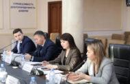 Под контролем Антикоррупционной службы будет проводиться ЕНТ в Казахстане