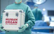 В Казахстане планируют создать «реестр несогласных» на посмертную трансплантацию органов