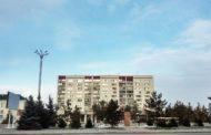В Казахстане составили рейтинг умных городов. Костанай не вошел в первую десятку