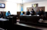 По делу руководителя Карабалыкской ветстанции вынесено частное постановление в адрес областной прокуратуры