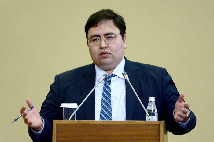 Замакима Павлодарской области: «Честно сказать, я в шоке был»
