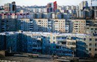 Землетрясение, сотрясшее Казахстан, докатилось до Челябинска