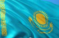Итоги рейтинга акимов за май: Архимед Мухамбетов на 4-м месте