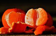 В Россию запретили ввозить 40 тонн цитрусовых из Казахстана