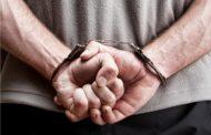 Пятеро челябинцев незаконно перевезли из Казахстана 100 человек