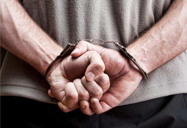 В России задержали казахстанца за сбыт наркотиков