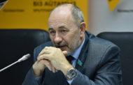 Казахстанцы погибают, пытаясь победить «дискомфортных соседей»: местный депутат предложил решение