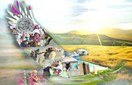 Утверждён план реализации программы «Рухани жаңғыру» на 2020 год