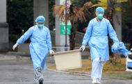 Коронавирусом заразился одномесячный ребенок — болеют и умирают и молодые и старые