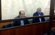Бывшему главе Комитета по водным ресурсам Казахстана дали пять лет за взятку