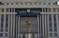 Арест генерала прокомментировали в Минобороны РК